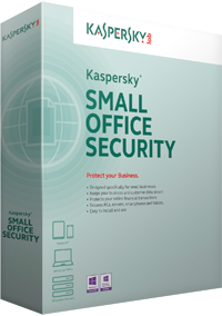 Kaspersky workstation 6 key